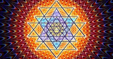 Puissants Mantras de purification : Nettoyage Rapide en 7 min, purifier rapidement ses chakras et purification de l'âme
