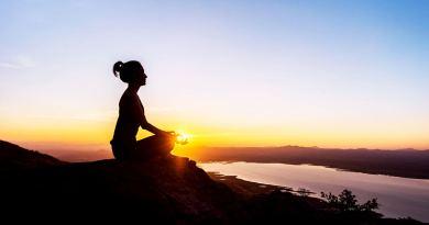 L'enseignement du Silence – petit guide pratique de la méditation, l'ABC de l'apprenti méditant