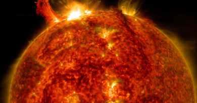 LE POINT SUR L'ACTIVITÉ DU CYCLE SOLAIRE 25 (NOV-DÉC 2020)