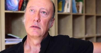 Interview du physicien Philippe Guillemant par Frank Hatem
