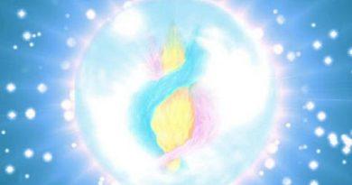 Le Plan Divin vers la Lumière. Il est temps de prendre conscience de ta mission d'âme