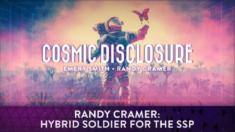 183236_CD_s15e1_Randy-Cramer_Hybrid-Soldier-for-the-SSP_16x9