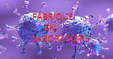 Luc Montagnier, le prix Nobel découvreur du virus du Sida, persiste et signe: le CORONA / COVID a été créé en laboratoire, le vaccin à ARN est le jeu des apprentis sorciers
