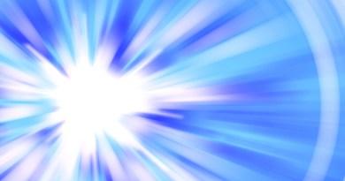 Le Conseil Arcturien : Y aura-t-il un événement ou un flash solaire ?