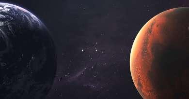 Actualité planétaire avec la fédération galactique Transmis par Karl et Marie et les guides (Mars…)