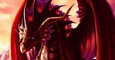 Message d'Amiode, Maître Dragon Sacré : Soyez pleinement conscients que ce qui se passe n'est en rien la réalité