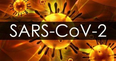 Une nouvelle étude du Dr Steven Quay conclut que le SRAS-CoV-2 provient d'un laboratoire