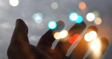 Les scientifiques expliquent comment l'intuition peut être la forme la plus élevée d'intelligence