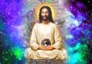 MESSAGE DE JESHUA transmis par Anne Givaudan