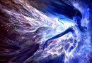Êtes-Vous Un Canal Spirituel? Les Signes Que Vous Êtes Déjà En Train De Canaliser!