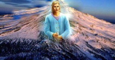 Seigneur Adama – Être affecté par la Vague-X et les autres Accélérations Planétaires