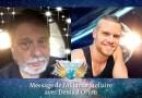 Message de l'Alliance Stellaire avec Denis D'Orion