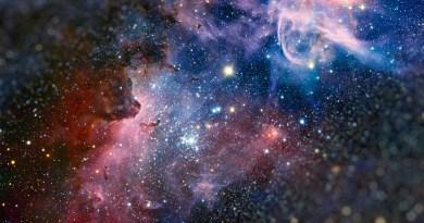 """""""Et l'univers disparaîtra"""" de Gary Renard (Livre audio en Français)"""