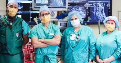 Jean-Bernard Fourtillan et Frédéric Chaumont parlent du soi-disant vaccin