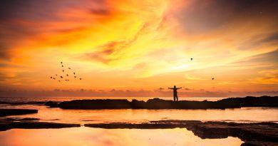 Invoquer la conscience spirituelle (méthode FREEdom)
