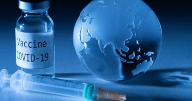 Les vaccins contre la Covid-19 fortement suspectés de provoquer des milliers de décès et des centaines de milliers d'effets secondaires