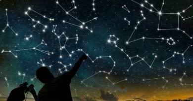 Conférence «On Ne Vous Demande Pas d'y Croire» : Abduction et Rencontre avec les galactiques