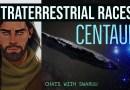 Les grands races Extraterrestres en 5D: Les Centauriens par Swaruu des Pléiades (informations reçues par contact direct avec un être des étoiles)