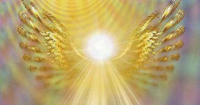 WÉSAK 2021 – LES SOLAIRES par Anne Givaudan, la Qualité d'Amour Sagesse – Méditation de Shambhalla avec l'énergie Dorée et avec l'Amour-Sagesse