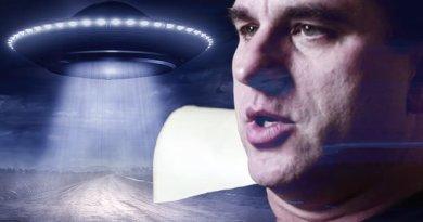 Révélation de Emery Smith: Technologies extraterrestres, énergie libre, technologies médicales censurées, divulgation.