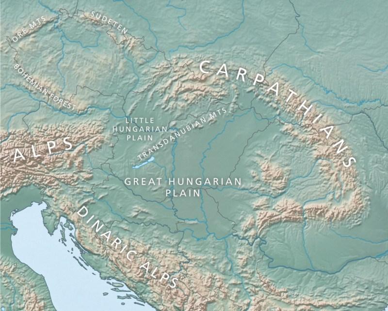 Carpathian_Basin-Pannonian_Basin