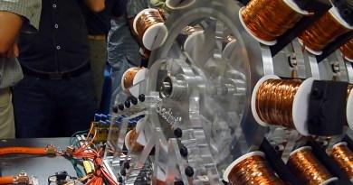 Révolution technologique: Un appareil à énergie libre 4 fois breveté que vous pouvez reproduire !