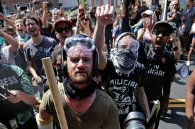 antifa_usa_violence
