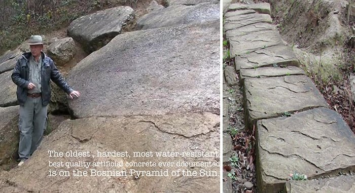 bosnian-pyramids-concrete-stonework (1)