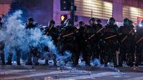 https___cdn.cnn.com_cnnnext_dam_assets_200530005408-09-atlanta-george-floyd-protest-0529