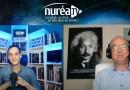 Nikola Tesla et la Physique des Ovnis par Chris Essonne