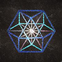 cuboctaedre-200