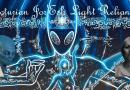 Guidance Arcturienne et voyage multi-dimensionnel de Jor'Esh par Tricia Brett