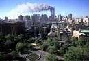 La vérité cachée du 11 septembre 2001… 20 ans après