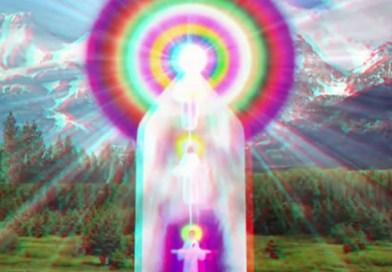 L'astral a besoin des guides guérisseurs de l'Humanité !
