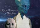 Guidance Arcturienne de Jor'Esh du 1 Octobre 2021 par Tricia Brett