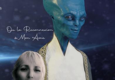 Guidance Arcturienne de Jor'Esh du 24 septembre 2021 par Tricia Brett