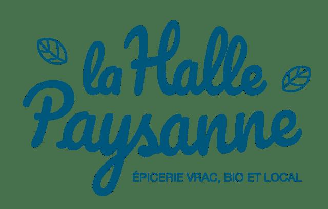 La Halle Paysanne