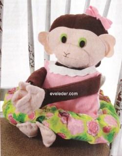 birthday-girl-monkey_1
