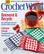 2015-august-crochet-world-cover_1_1
