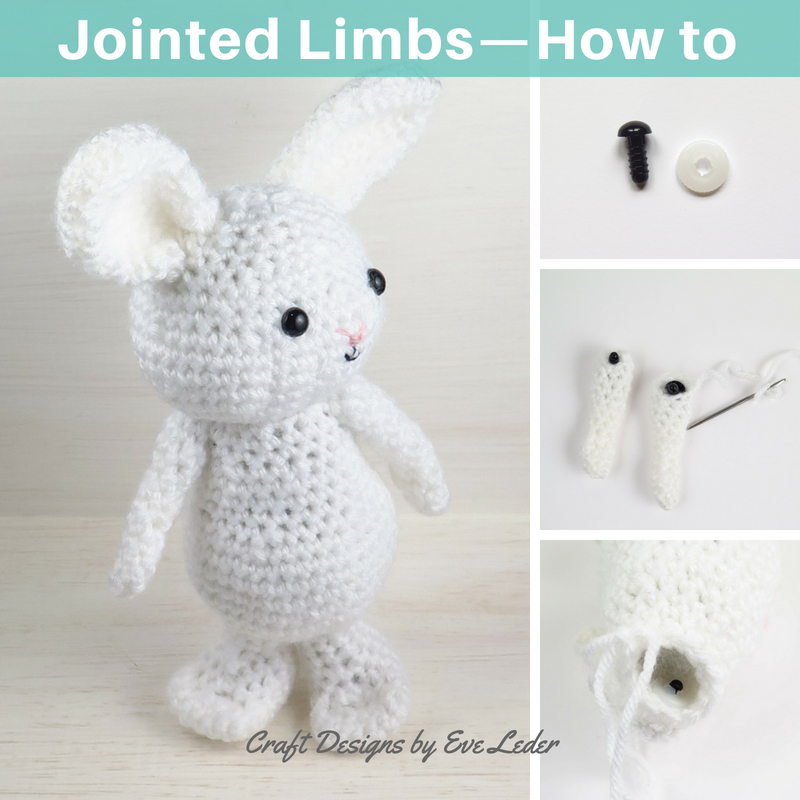 Airali design | Crochet & Amigurumi | digital patterns and books | 800x800