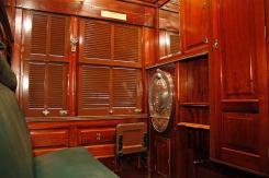 CAM502 Interior2
