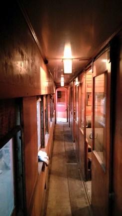 XBS Interior3