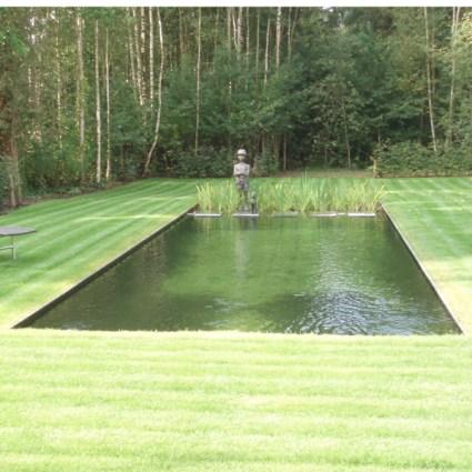 tuinarchitect_waterpartij