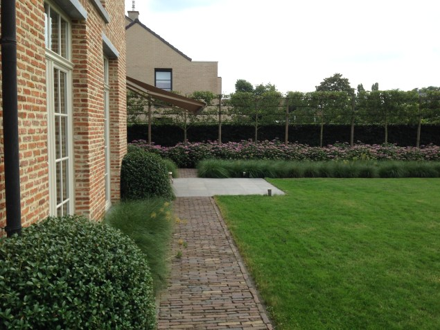 Voorbeeld_tuinen_tuinarchitect_Herentals