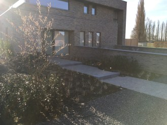 voorbeeld_moderne_tuin_Geel