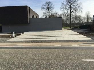 Voorbeeld_tuinarchitect_geel_eurodals