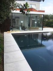 Voorbeeld_tuinarchitect_werken_in_uitvoering2
