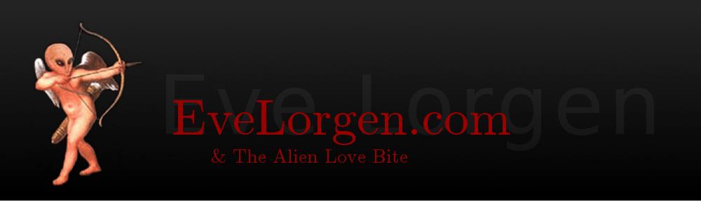 EveLorgen.com