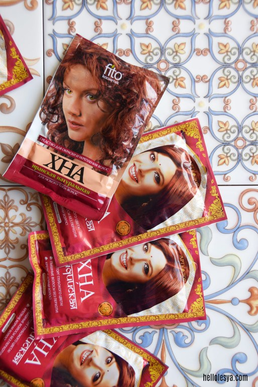how-to-dye-hair-with-henna