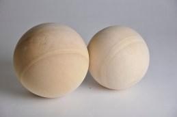 Leanagaí ar aghaidh_Ball 2